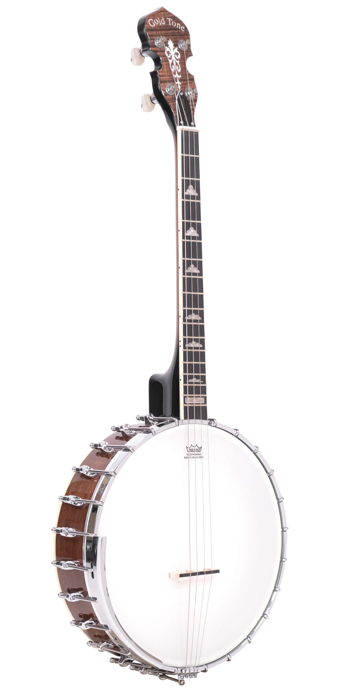 IT-250: Irish Tenor Banjo