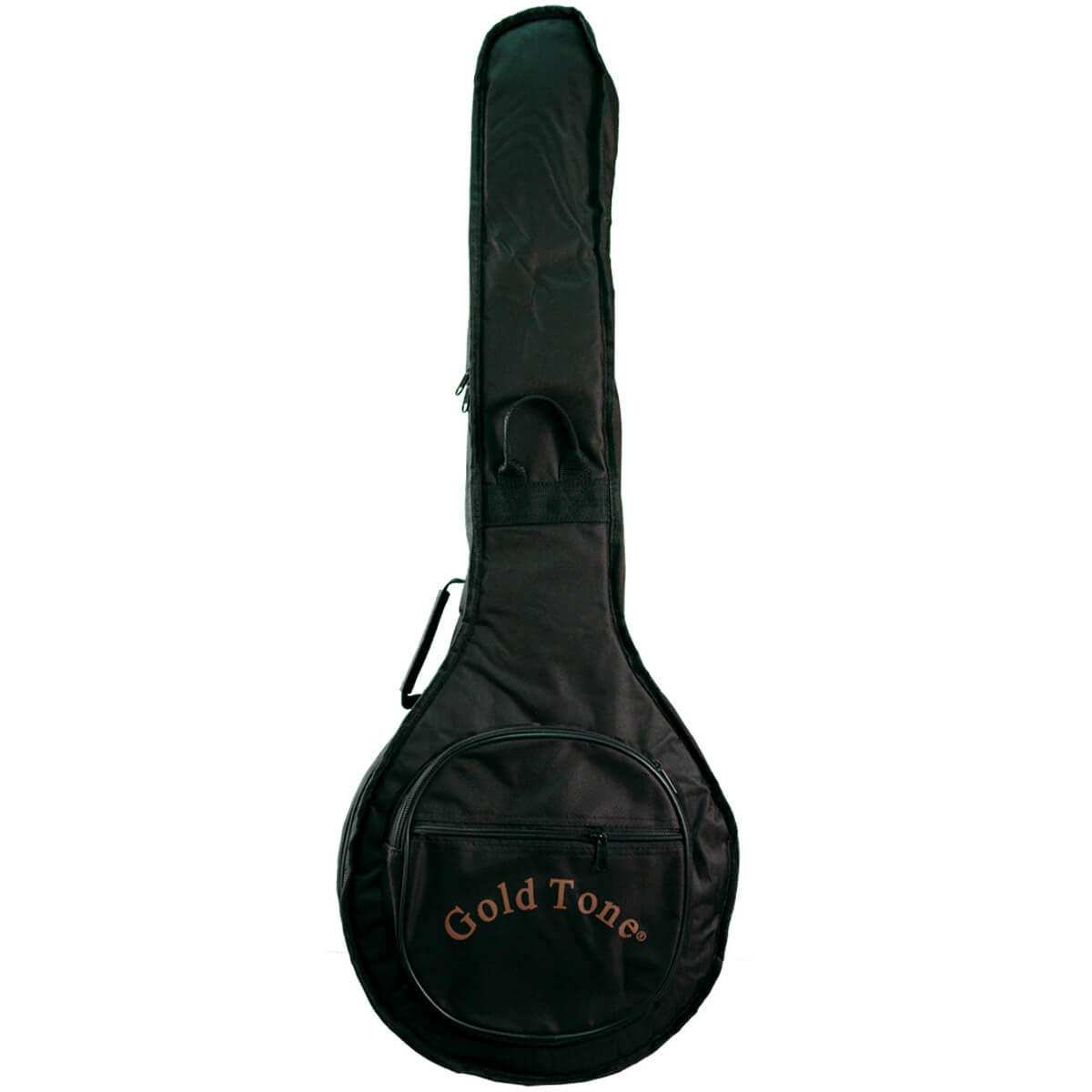 Openback Banjo (Light) Bag (LDBO)