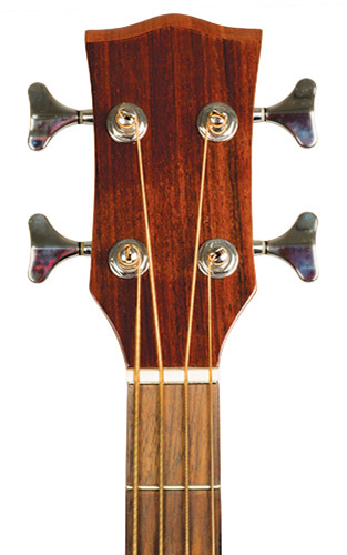 ZS-8 Slotted for Banjos   Zero Glide Replacement Nut